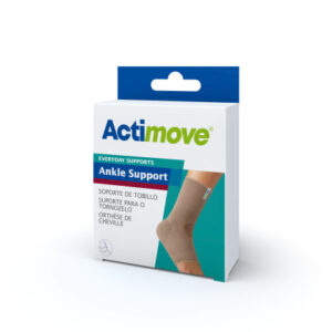 Ankle Sleeve,Actimove