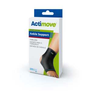 Ankle Support,Actimove