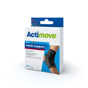 Ankle Support Pediatric,Actimove Kids