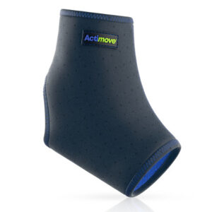 Ankle Support Youth, Actimove Kids