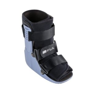 Ankle Walker, Cam Boot, Short, FLA Orthopedics