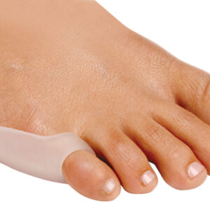 Bunion Guard™ Fits Most Little Toes 1-Pack PediFix Visco-GEL®