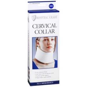 Cervical Collar, FLA Orthopedics