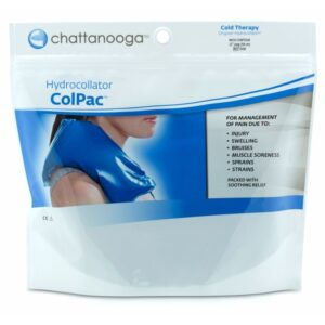 ColPac Cold Therapy,Chattanooga