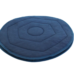 Cushion, Swivel Seat Cushion, Stander