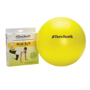 Exercise Ball, Mini, Thera-Band ®