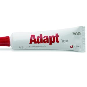 Filler Paste Adapt 2 oz. Tube,Hollister