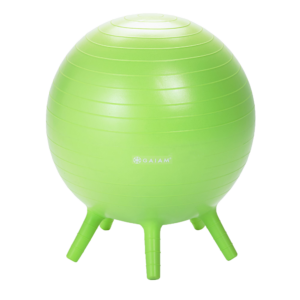 Stay-N-Play Ball Gaiam Kids