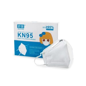 Mask, KN95, Childrens