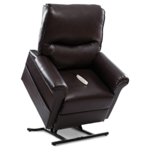 Pride Mobility 3-Position Lift Chair Recliner (LC105)