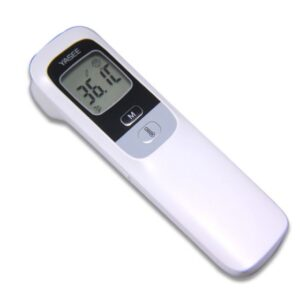 Thermometer, Non-Contact Infrared,Yasee