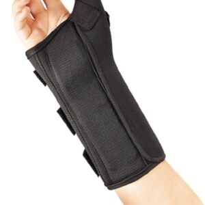 Wrist Splint w/ Abducted Thumb, ProLite