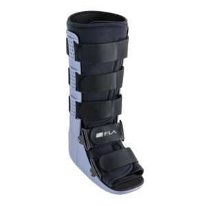 Ankle Walker, Cam Boot, Tall, FLA Orthopedics