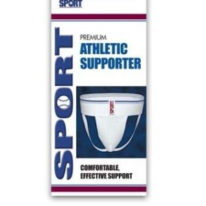 Athletic Supporter, Premium, FLA Orthopedics