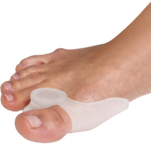 Bunion Fix™ Dual-Action One Size Fits Most 1-PACKVisco-GEL®