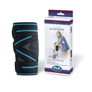 Calf Support, ProLite