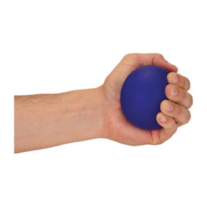 Exercise Squeeze Ball Soft