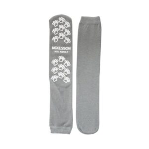 Socks, Non-Skid, McKesson (Various Sizes)