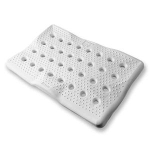 Shower Chair Cushion, BackJoy